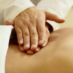 naturopathica massage