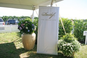 Bridgehampton Polo 2012