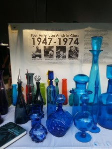 East Hampton Historical Society Hamptons Antique Show