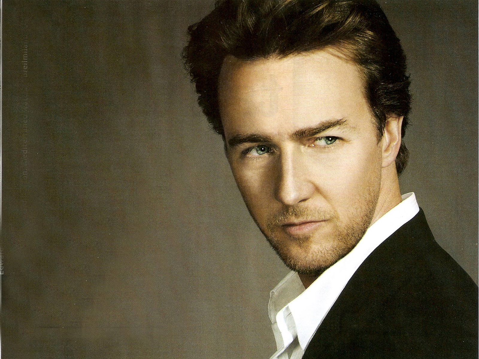 HipHamptons.com » Edward Norton to Headline HIFF ...